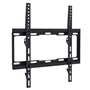 "Low Profile Wall Mount - Most 32"" - 55"""