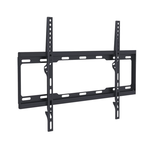 "Low Profile Wall Mount - Most 37"" - 70"""