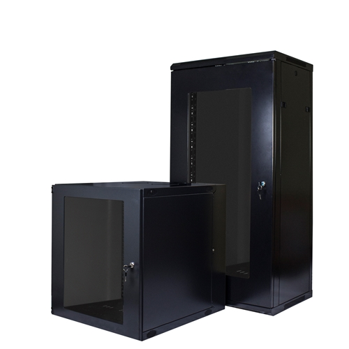 Vericom Racks and Cabinets Product Overview Blog